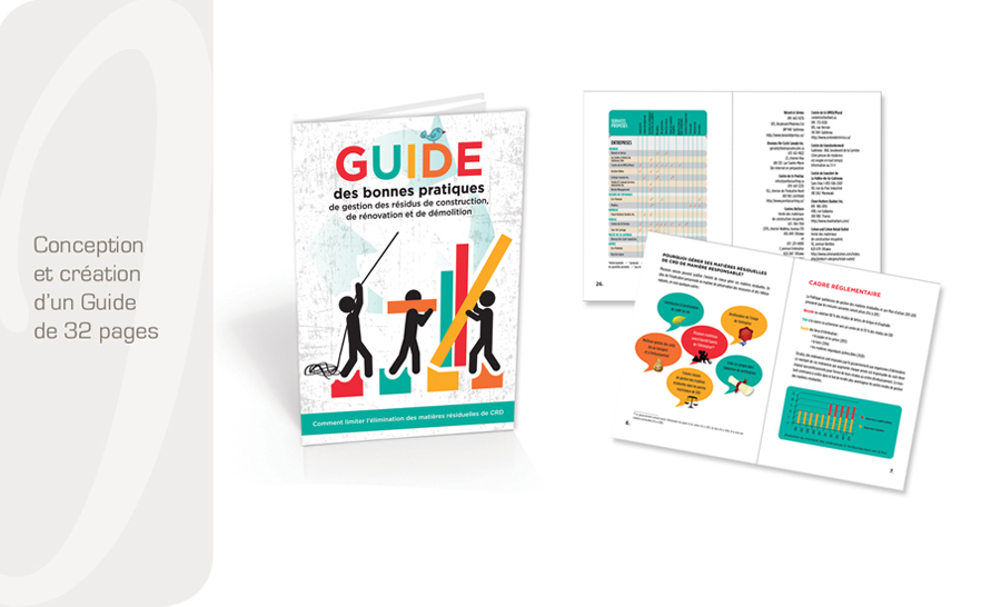 1 portfolio guide creddo
