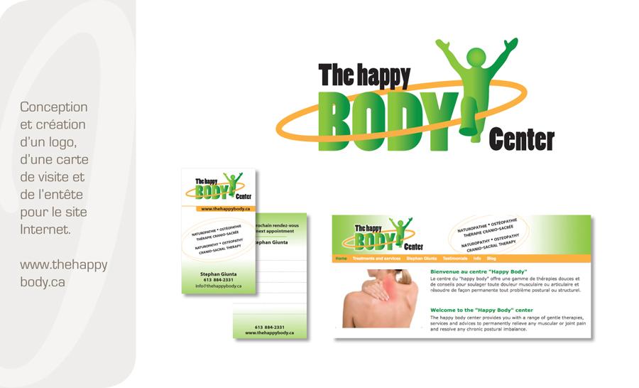 10 portfolio_the happy body