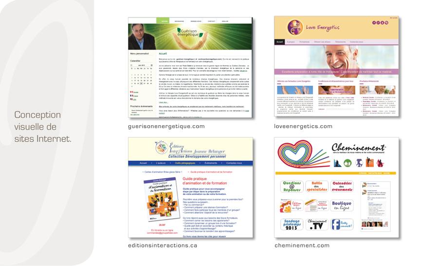 17 portfolio web1