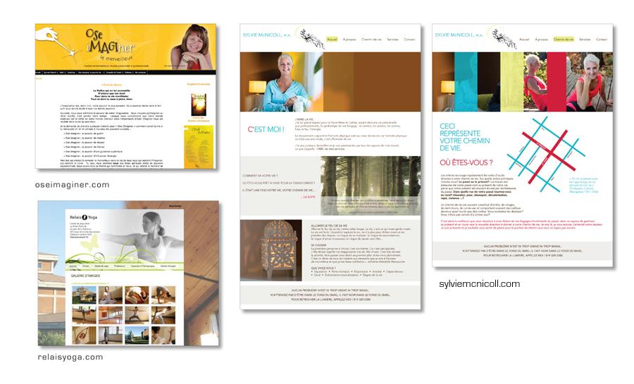 18 portfolio web2