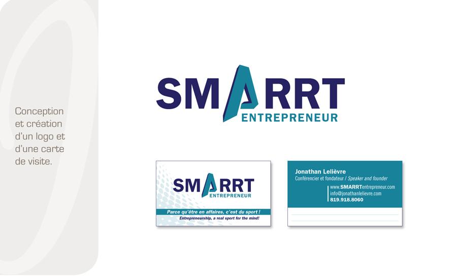 2 portfolio smart