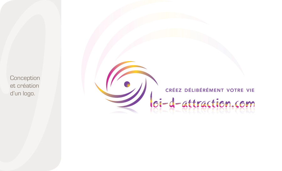 5 portfolio_loi-d-attraction