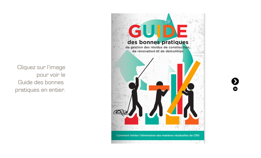 portfolio-Guide-creddo-bonne-grandeur