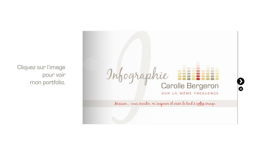 portfolio-carolle-grandeur